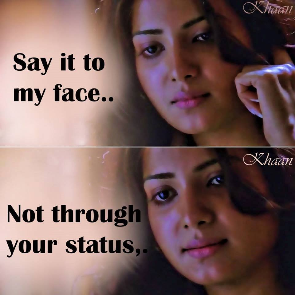 Sad Images With Quotes For Whatsapp Dp In Tamil Babangrichieorg