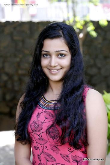 telugu girls profile pics