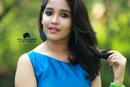 anikha surendran profile pics