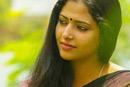anu sithara profile pics