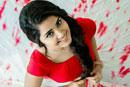 anupama parameswaran profile pics