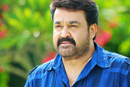 mohan lal profile pictures