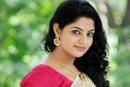 nikhila vimal profile pics