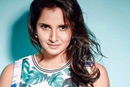 sania mirza profile pictures