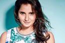 sania mirza profile pictures