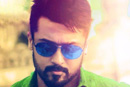 suriya profile pictures