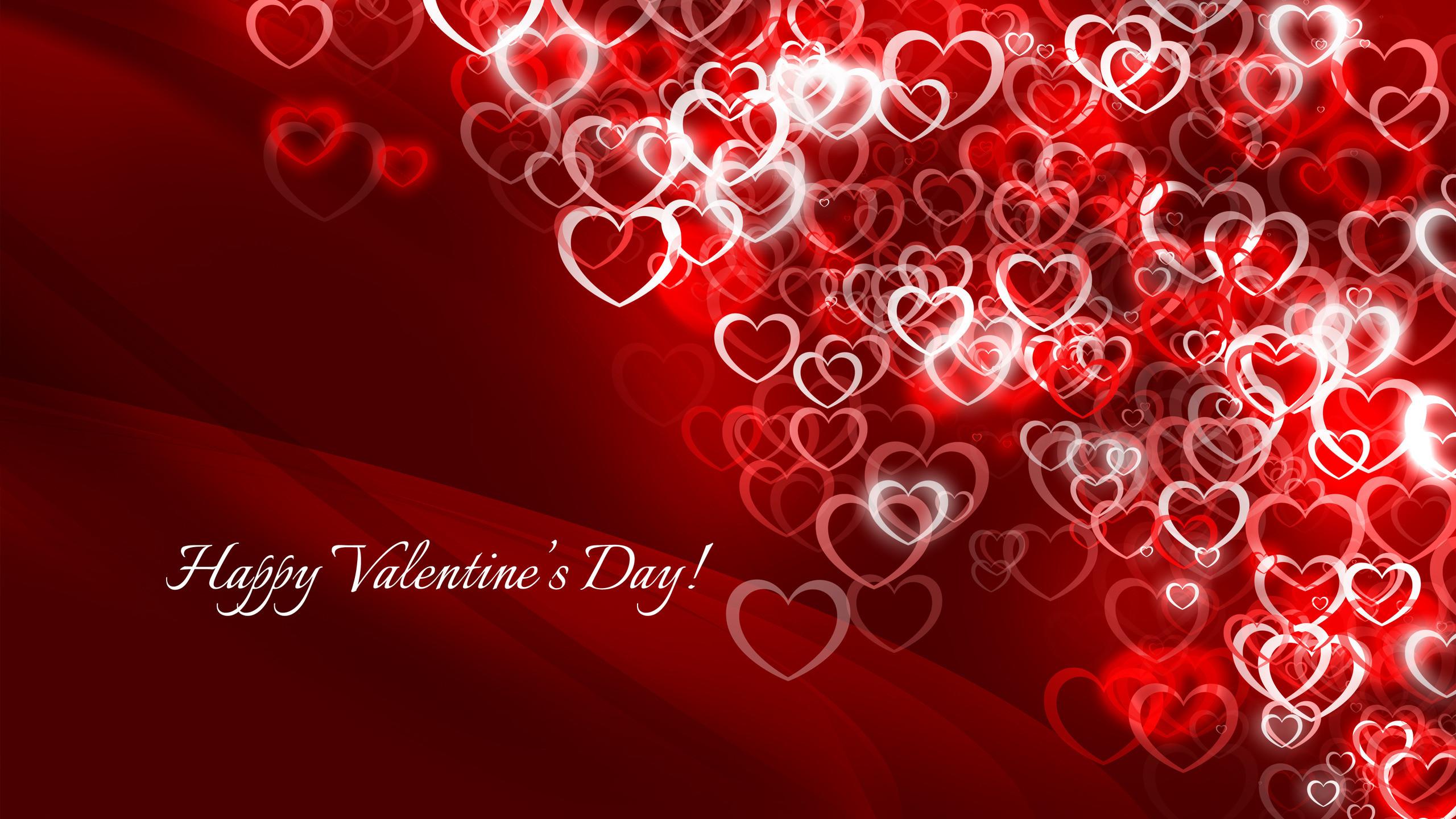 valentines day dp