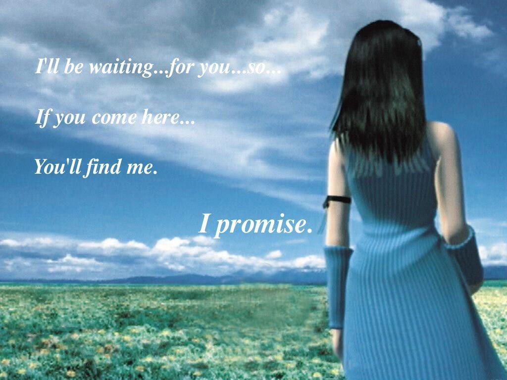 promise day profile pics