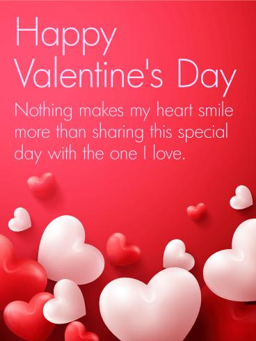 Valentine Day profile pics