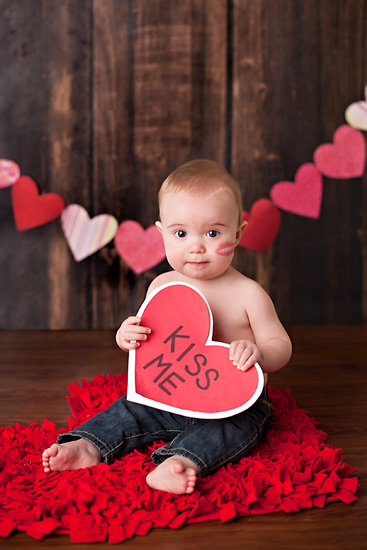 Valentine pics for Boys