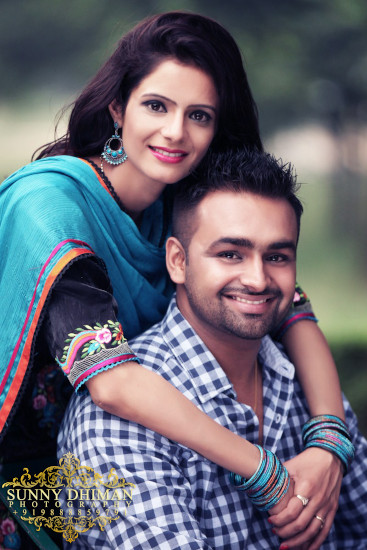 Wedding Couples Cute Lovely Wedding Couples Pictures For Whatsapp