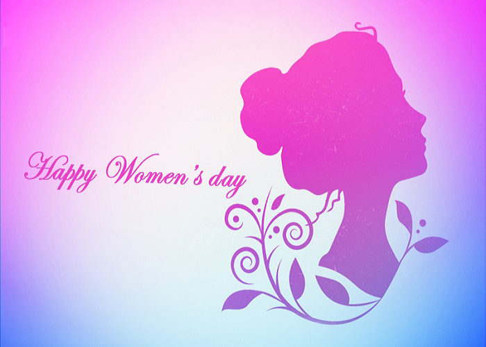 happy womens day pics